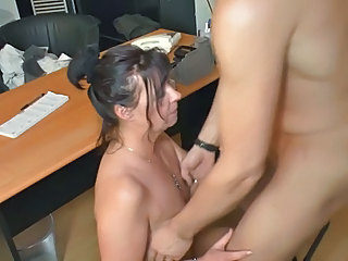 European German Mature Mom Old and Young Old And Young German Mom German Mature European German
