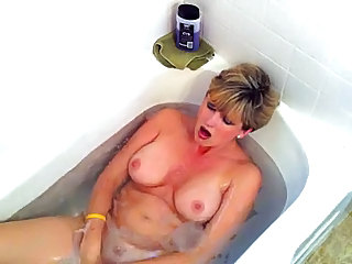 Bathroom Masturbating Mature Orgasm Bathroom Masturb Bathroom Masturbating Mature Masturbating Orgasm Mature Masturbating Orgasm Masturbating Orgasm Mature