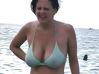 Amateur Beach Big Tits Bikini  Natural Outdoor  Wife Amateur Big Tits Beach Amateur Beach Tits Beach Bikini Bikini Big Tits Milf Big Tits Amateur Big Tits Big Tits Wife Big Tits Beach Outdoor Milf Big Tits Outdoor Amateur Wife Milf Wife Big Tits Amateur