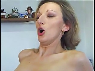 European French Hardcore Mature Mature Anal Anal Mature French Mature French Anal Hardcore Mature European French
