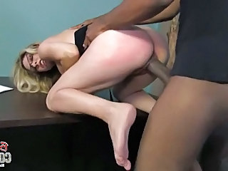Ass  Doggystyle Hardcore Interracial Mature Mom Mature Ass Ass Big Cock Doggy Ass Hardcore Mature Hardcore Big Cock Interracial Big Cock Mature Big Cock  Big Cock Mature