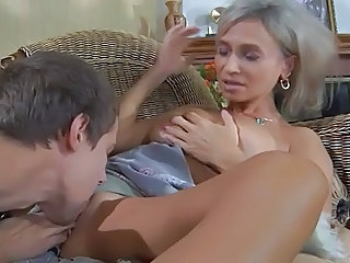Licking  Mom Old and Young Russian Old And Young Russian Mom Russian Milf