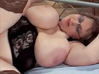 Big Tits Glasses  Natural Ass Big Tits Bbw Tits Bbw Milf Bbw Mom Boobs Big Tits Milf Big Tits Ass Big Tits Bbw Big Tits Tits Mom Milf Big Tits Milf Ass Big Tits Mom Mom Big Tits