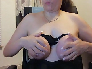 Big Tits Bondage Fetish Mature Webcam Big Tits Mature Big Tits Big Tits Webcam Mature Big Tits Webcam Mature Webcam Big Tits