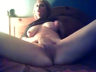 Masturbating Solo Webcam Masturbating Webcam Webcam Masturbating