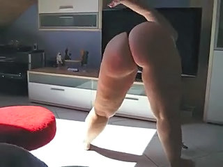 Amateur Ass Chubby Dancing Homemade  Wife Amateur Chubby Chubby Ass Chubby Amateur Ass Dancing Homemade Wife Milf Ass Wife Milf Wife Ass Wife Homemade Amateur