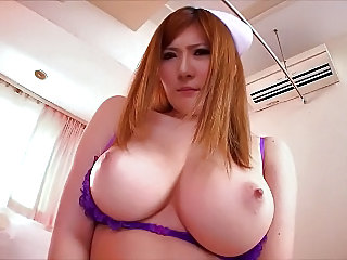 Amazing Asian Big Tits Japanese  Mom Natural Nurse Big Tits Babe Big Tits Tits Mom Japanese Babe Babe Big Tits Big Tits Mom Mom Big Tits