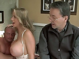 Big Tits Bus Cuckold  Wife Big Tits Babe Big Tits Blonde Big Tits Tits Doggy Big Tits German Big Tits Hardcore Blonde Big Tits Babe Big Tits German Blonde Lingerie German