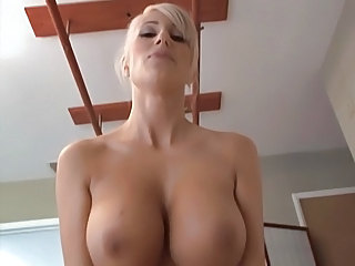 Big Tits Massage  Pov Ass Big Tits Big Tits Ass Big Tits Babe Big Tits Blonde Big Tits Tits Massage Blonde Big Tits Babe Ass Babe Big Tits Swedish Massage Babe Massage Big Tits
