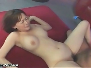 Asian Cute Hardcore Japanese  Cute Japanese Cute Asian Japanese Cute Japanese Milf Milf Asian Wild Wild Asian