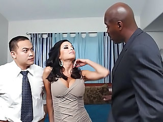 Big Tits Cuckold Interracial  Mom Old and Young Big Tits Milf Big Tits Tits Mom Old And Young Milf Big Tits Big Tits Mom Mom Big Tits
