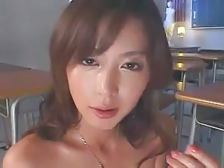Amazing Asian Japanese  Teacher Japanese Milf Japanese Teacher Milf Asian Teacher Japanese Teacher Asian