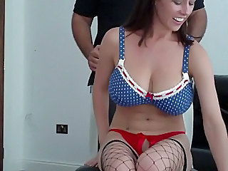 Big Tits Fishnet Lingerie  Natural Big Tits Milf Big Tits Tits Mom Huge Tits Big Tits Amazing Big Tits Cute Cute Big Tits Huge Fishnet Lingerie Milf Big Tits Milf Lingerie Big Tits Mom Mom Big Tits Huge Mom