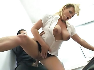 Big Tits Blonde Clothed French Hardcore  Natural Secretary Boobs Big Tits Mature Big Tits Milf Big Tits Blonde Big Tits Big Tits Hardcore Blonde Mature Blonde Big Tits French Mature French Milf Hardcore Mature Mature Big Tits Milf Big Tits French
