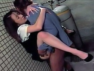 Asian Clothed Hardcore  Office Milf Asian Milf Office Office Milf