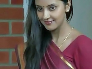 Indian Indian Wife Indian Housewife Housewife Wife Indian