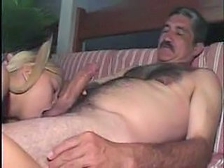 Blowjob Daddy Daughter Old and Young Young Daughter Daddy Daughter Daddy Old And Young