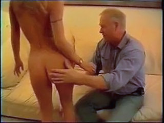 Amateur Ass Blonde Daddy Old and Young Prostitute Daddy Old And Young Amateur