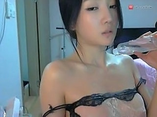 Amazing Asian Korean Solo Teen Webcam Asian Teen Korean Teen Solo Teen Teen Asian Teen Webcam Webcam Teen Webcam Asian