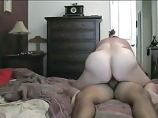 Amateur Ass  Homemade Riding Wife Cheating Wife Riding Amateur Homemade Wife Wife Ass Wife Riding Wife Homemade Amateur