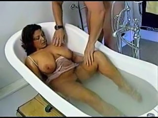 Bathroom Big Tits Mature Mom Natural Old and Young  Vintage Bathroom Mom Bathroom Tits Big Tits Mature Big Tits Tits Mom Son Old And Young Bathroom Mature Big Tits Mom Son Big Tits Mom Mother Mom Big Tits