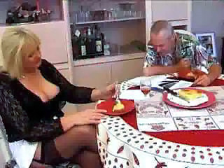Big Tits Blonde Kitchen Mature Older Stockings Wife Big Tits Mature Big Tits Blonde Big Tits Big Tits Stockings Big Tits Wife Blonde Mature Blonde Big Tits Stockings Kitchen Mature Mature Big Tits Mature Stockings Wife Big Tits
