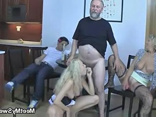 Blowjob Daddy Daughter Family Groupsex Mature Mom Old and Young  Blowjob Mature Daughter Mom Daughter Daddy Daughter Daddy Old And Young Girlfriend Blowjob Young Girlfriend Group Mature Family Mom Daughter Mature Blowjob