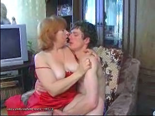 Amateur Mature Mom Old and Young Russian Mature Young Boy Amateur Mature Old And Young Russian Mom Russian Mature Russian Amateur Amateur