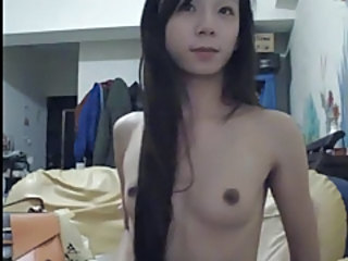 Cute Shemale Cute Japanese Japanese Cute Ladyboy