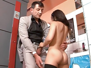 Ass Daddy Daughter Handjob Old and Young Teen Teen Daddy Teen Daughter Teen Ass Daughter Ass Daughter Daddy Daughter Daddy Old And Young Handjob Teen Dad Teen Teen Handjob