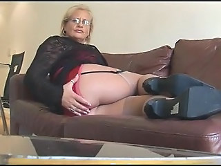 Amateur Ass Erotic Glasses Granny Amateur Big Tits Big Tits Amateur Big Tits Tits Mom Big Tits Stockings Stockings Lingerie Big Tits Mom Mom Big Tits Amateur