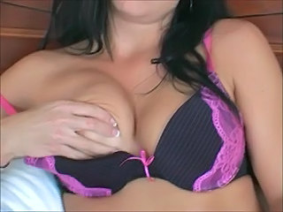 Big Tits Lingerie Ass Big Tits Big Tits Ass Big Tits Jerk Lingerie