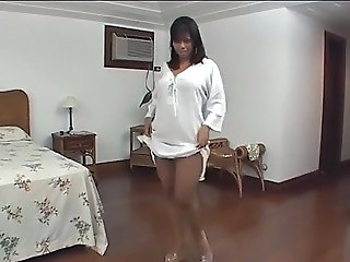 Amateur Amazing Brazilian  Pov Amateur Blowjob Brazilian Ass Blowjob Milf Blowjob Amateur Blowjob Pov Milf Ass Milf Blowjob Pov Blowjob Amateur