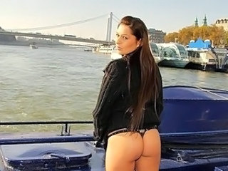 Ass   Outdoor Panty Boobs Clothed Fuck Outdoor Milf Ass Giant Giant Ass