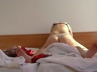 Ass Homemade Panty Riding Mature Ass Riding Mature Girlfriend Ass Homemade Mature