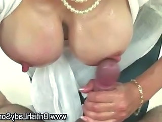 Big Tits British Bus Pov Tits job Big Tits Mature Big Tits Big Tits Handjob Tits Job British Mature British Tits Son Handjob Mature Handjob Busty Mature Big Tits Mature British Pov Busty Pov Mature British