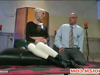 Bdsm Latex  Torture Bdsm