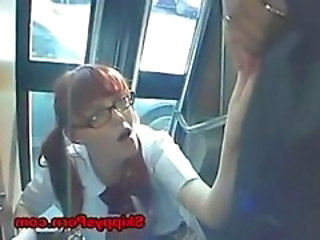 Asian Bus Glasses Japanese Public Teen Uniform Teen Japanese Asian Teen Teen Ass Glasses Teen Japanese Teen Japanese School Public Teen Public Asian Schoolgirl School Teen School Japanese Teen Asian Teen Facial Teen Public Teen School Public School Bus Bus + Public Bus + Asian Bus + Teen