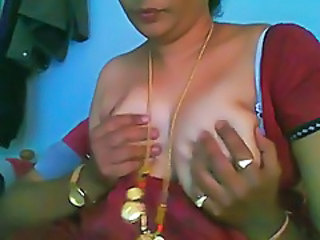 Amateur Indian  Natural Wife Indian Amateur Indian Wife Wife Milf Wife Indian Amateur