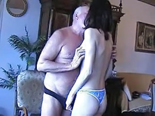 Ass Homemade Kissing Old and Young Panty Grandpa Old And Young Homemade Blowjob