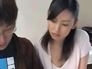 Korean Teen Korean Teen