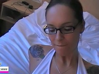 Glasses Mature Pov Tattoo Mature Ass Glasses Mature Pov Mature