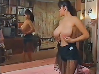 Big Tits European French  Natural Vintage Ass Big Tits Big Tits Ass Big Tits Babe Big Tits Brunette Big Tits Big Tits Cute Cute Ass Cute Big Tits Cute Brunette Babe Ass Babe Big Tits French