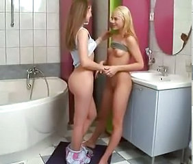 Amazing Ass Bathroom Lesbian Teen Teen Lesbian Teen Ass Bathroom Teen Bathroom Lesbian Teen Pov Teen Teen Bathroom