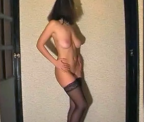 Amateur Homemade Stockings Stripper Masturbating Teen Panty Teen Solo Teen Teen Masturbating Teen Panty