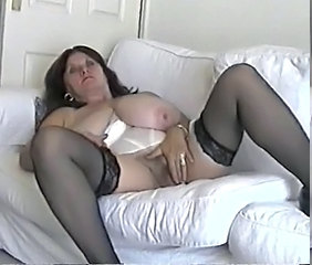 Amateur  Big Tits Masturbating Mature Natural  Stockings Amateur Mature Amateur Big Tits Bbw Tits Bbw Mature Bbw Amateur Bbw Masturb Big Tits Mature Big Tits Amateur Big Tits Bbw Big Tits Big Tits Stockings Big Tits Masturbating Stockings Masturbating Mature Masturbating Amateur Masturbating Big Tits Mature Big Tits Mature Stockings Mature Bbw Mature Masturbating Amateur