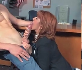 Blowjob Latina Mature  Office Blowjob Mature Blowjob Milf Blowjob Big Cock Latina Milf Latina Big Cock Mature Blowjob Mature Big Cock Milf Blowjob Milf Office Office Milf Big Cock Mature Big Cock Milf Big Cock Blowjob