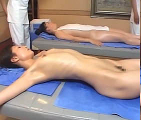 Asian Japanese Massage  Oiled Skinny Amateur Asian Asian Amateur Abuse Hairy Amateur Massage Asian Amateur Bus + Asian