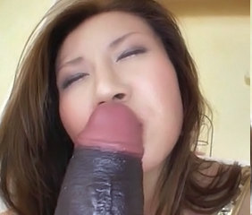 Amazing Asian Dildo Japanese  Solo Toy Dildo Milf Japanese Milf Milf Asian Toy Asian