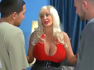 Amazing Big Tits Blonde  Natural Threesome Big Tits Milf Big Tits Blonde Big Tits Big Tits Amazing Blonde Big Tits Milf Big Tits Milf Threesome Threesome Milf Threesome Blonde
